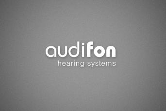hfm_audifon