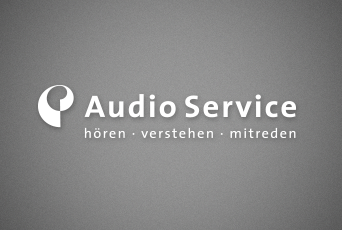 hfm_audioservice