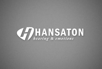 hfm_hansaton