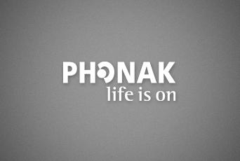 hfm_phonak