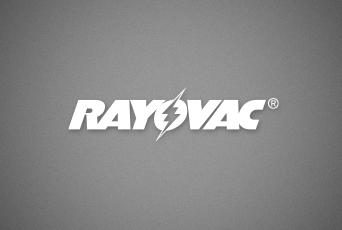 hfm_rayovac