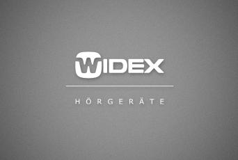 hfm_widex